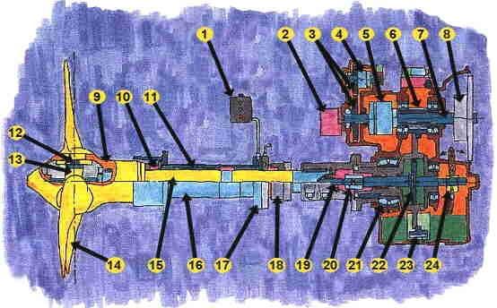 pressure tank schematic mekanord    schematic     mekanord    schematic