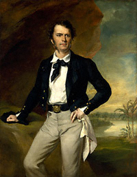 Sir James Brooke - First White Raja - by James Grant